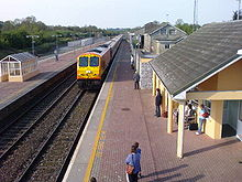 220px-Charleville_railway_station_in_2008