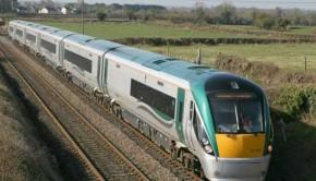 IrishRail-290x166