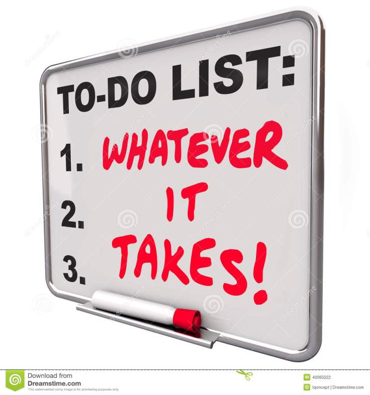 whatever-takes-motivational-saying-quote-to-do-list-words-written-board-illustrate-essential-priorities-accomplish-40065022